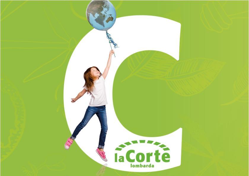 Il Centro Eco Sostenibile