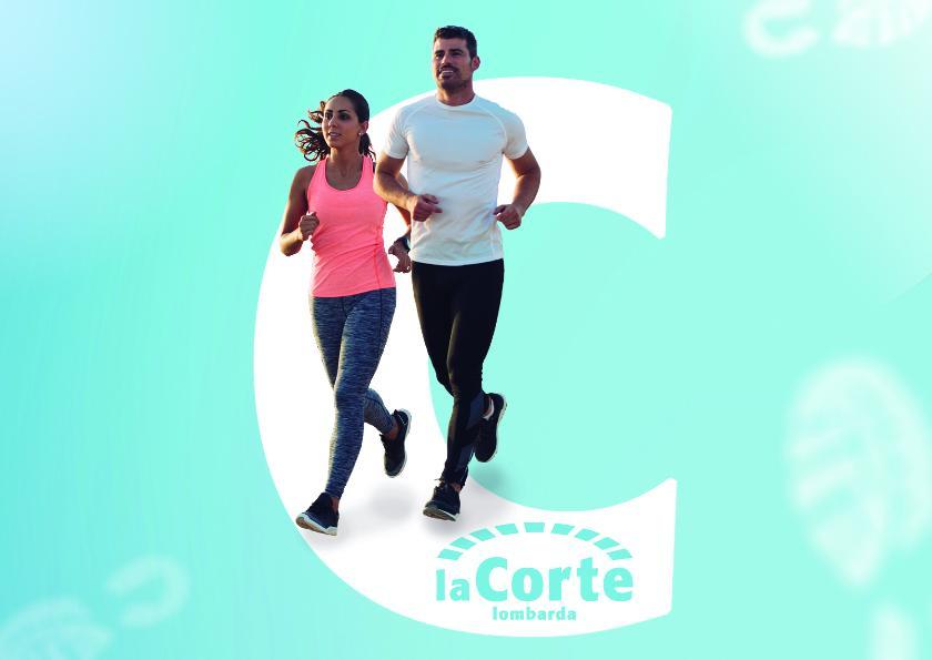Training Run & Walk
