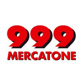 999 Mercatone