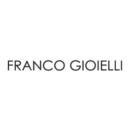 Franco Gioielli