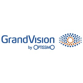 Grand Vision By Optissimo