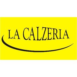 La Calzeria