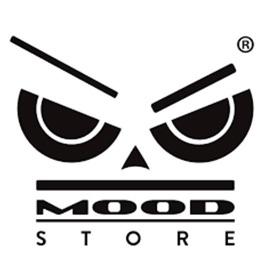 Mood Store