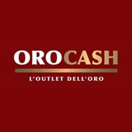 Oro Cash