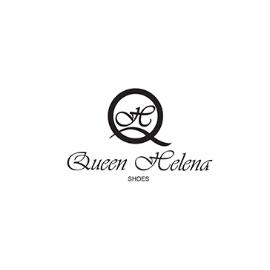 Queen Helena Shoes