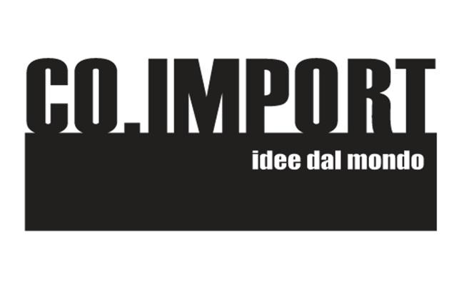 Co.import Idee Del Mondo