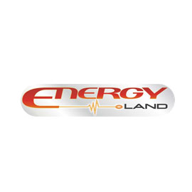Energy Land