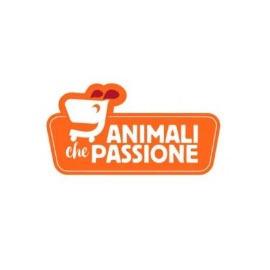 Animali Che Passione