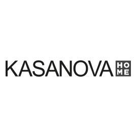 Kasanova Home