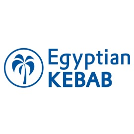 Egyptian Kebab