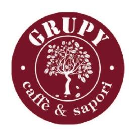Grupy Caffè E Sapori