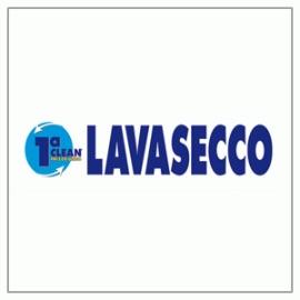 Lavasecco 1a Clean