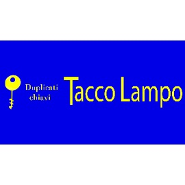 Tacco Lampo