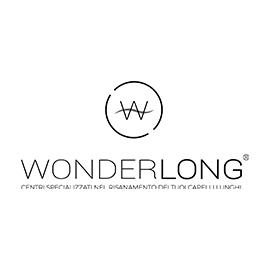 WONDERLONG